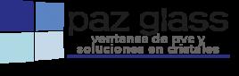 logo PazGlass